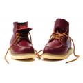 ဘွတ်ဖိနပ်များ