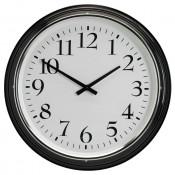 တိုင်ကပ်နာရီ/စားပွဲတင်နာရီ