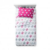 အိပ်ယာနှင့်ဆက်စပ်ပစ္စည်းများ