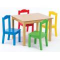 စားပွဲနှင့်ထိုင်ခုံ